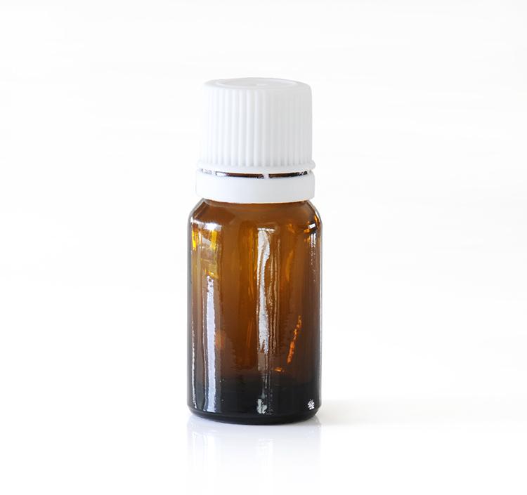 1x 10ml amber glass bottle mmsdetox for Easy break glass bottles